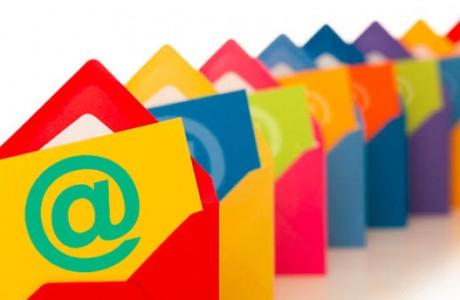 E-Posta Hesabınız Çalındıysa Ne Yapmalısınız?