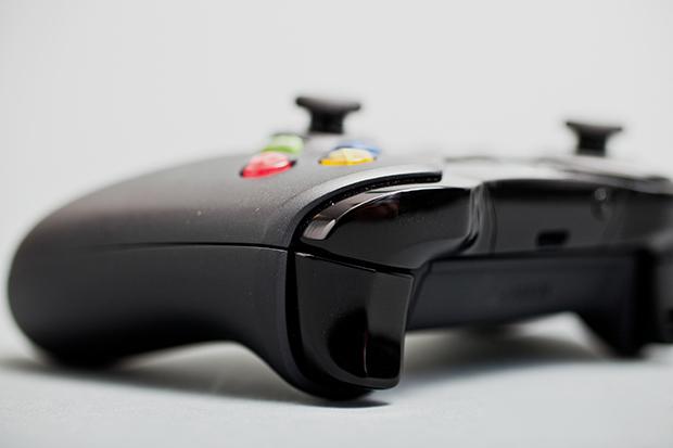 DualShock 4, Artık PlayStation 3'de Çalışacak!