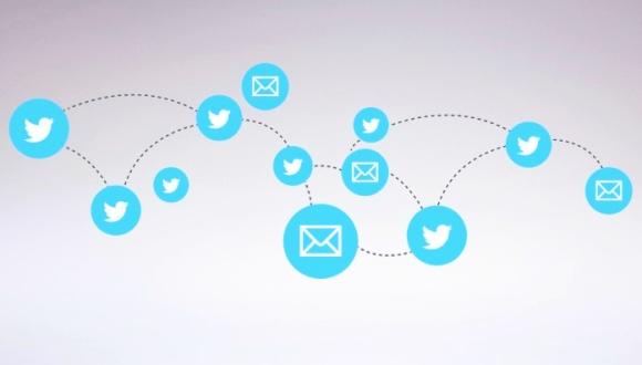 Twitter'da Artık Herkesten DM Alabilirsiniz!