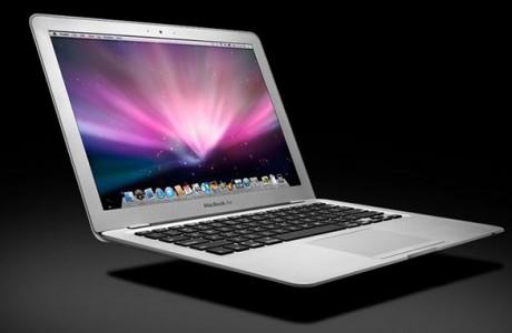 Yeni Mac'lere Windows 7 Desteği Yok!