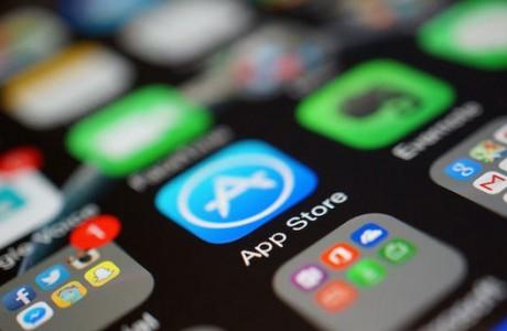 App Store'a erişimde sorun yaşıyor musunuz? Yalnız değilsiniz