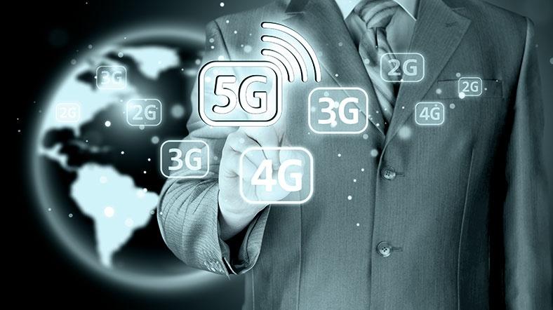 5G için Daha Çok Bekleyeceğiz