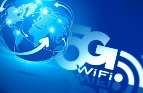 Turkcell'den 5G Açıklaması