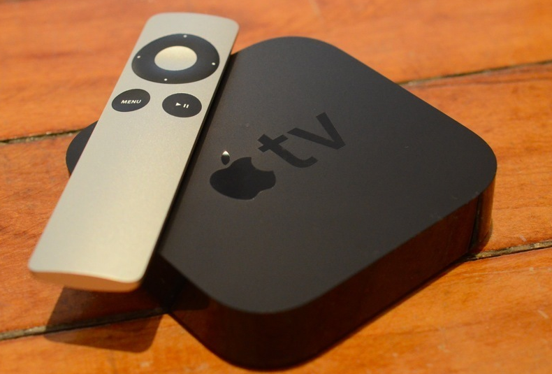 Apple TV nedir? Nasıl kullanılır?