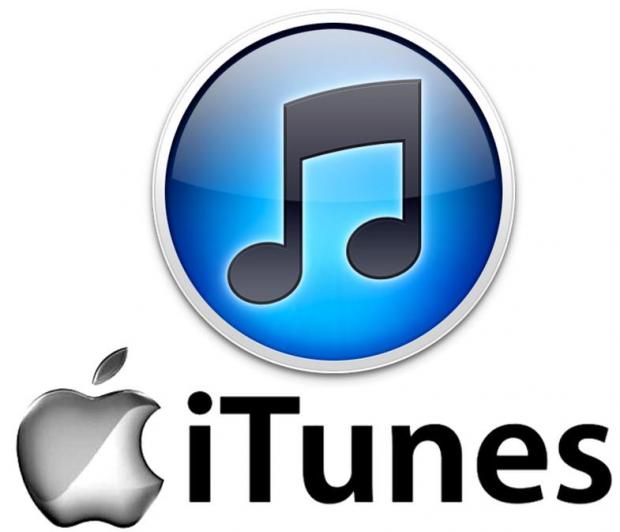 iTunes Hata kodları