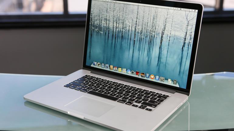 Eski Mac'inizin Performansını Arttırmak Sizin Elinizde