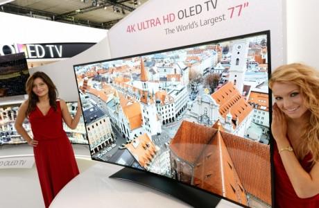Tv Satın Alırken Dikkat Etmeniz Gereken 3 Kural!