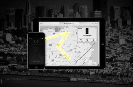 iPhone'un pili bitse bile yerini bulmak mümkün mü?