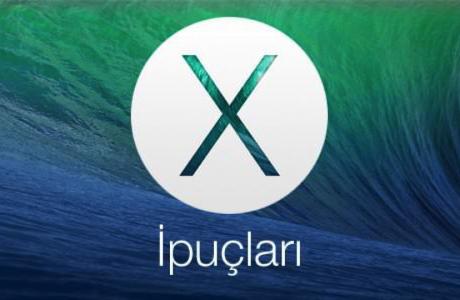 Mac 'te Toplu İsim Değiştirme Nasıl Yapılır!