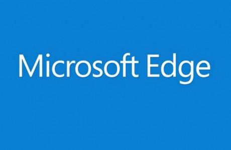 Microsoft'un Yeni Tarayıcısı Microsoft Edge !