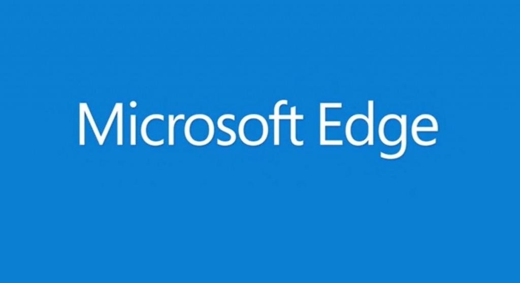 Edge Başka Platformlara Gelecek mi?