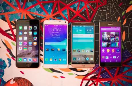 Telefon Satın Alırken Dikkat Etmeniz Gereken 3 Kural!