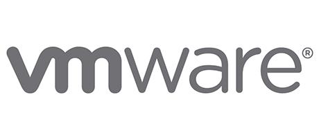 VMware Fusion 7 ve VMware Fusion 7 Pro
