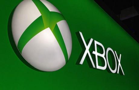 Microsoft'un Oyun Platformu Xbox Live Çalışmıyor!