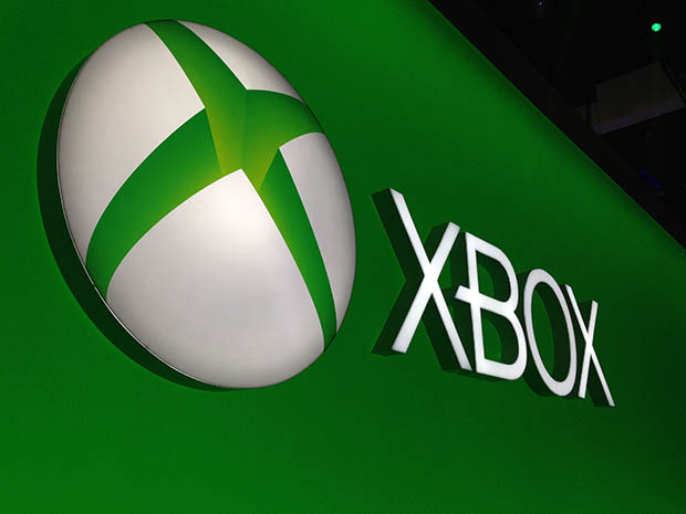 Xbox İçin İşler İyi Değil; Ama…