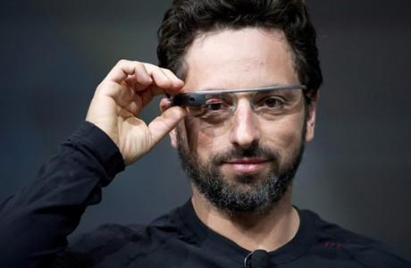 Google Glass 2.0 Çok Yakında Geliyor
