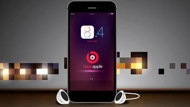 iOS 8.4 Beta 2 Yayınlandı