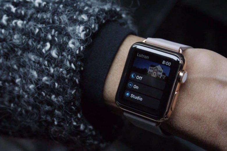 Apple Watch 3 yeni reklam filmi yayınladı