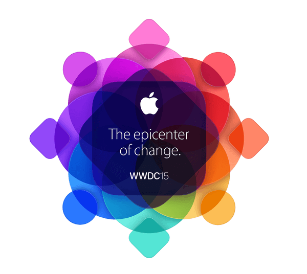 Apple WWDC 2015 etkinliğini 8 Haziranda