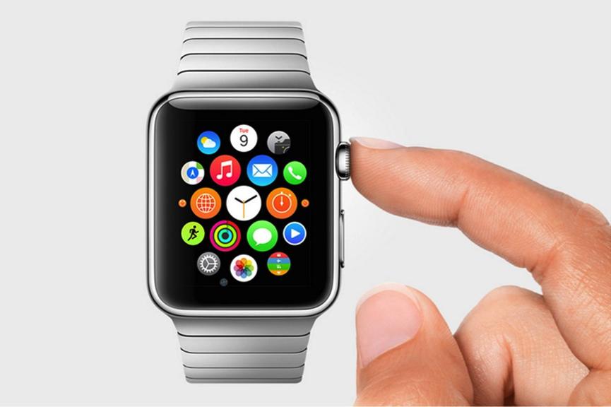 Apple Watch Peki Nasıl Kullanacağım ?