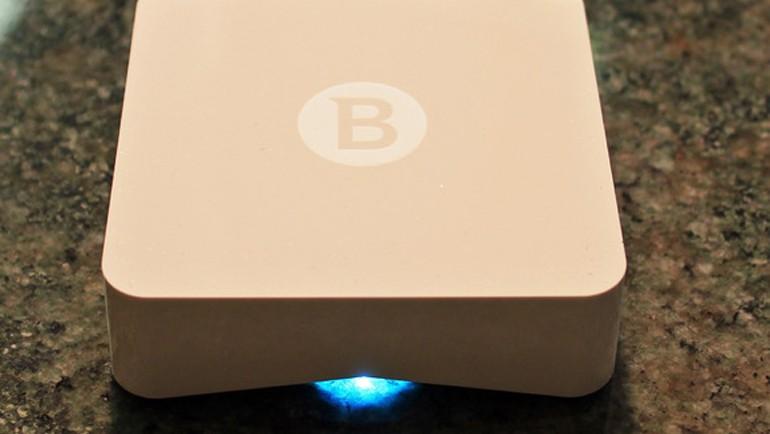 Antivirüsün Kutu Hali: BitDefender Box!