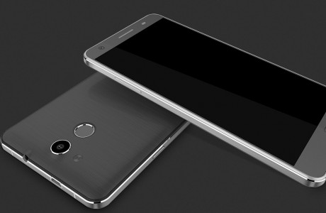 Elephone'dan Android 5.0 Ve Windows 10 Dual Boot  Üst Seviye yeni bir Telefon Geliyor!