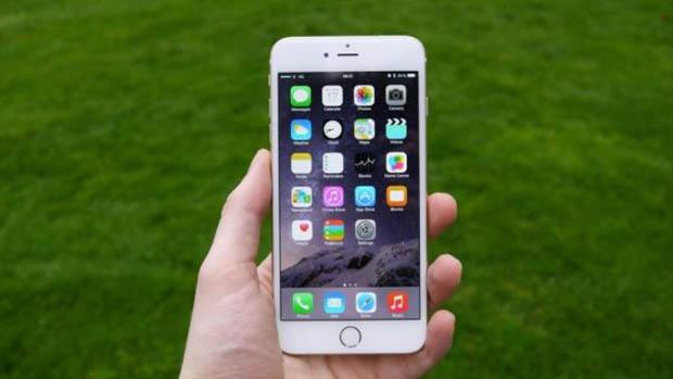 iOS Cihazlara Depolama Alanı Nasıl Eklenir?
