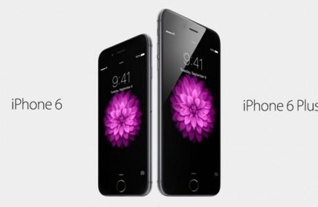 32GB iPhone 6 N11'de Gün Yüzüne Çıktı, 2.399 TL'den Satışta
