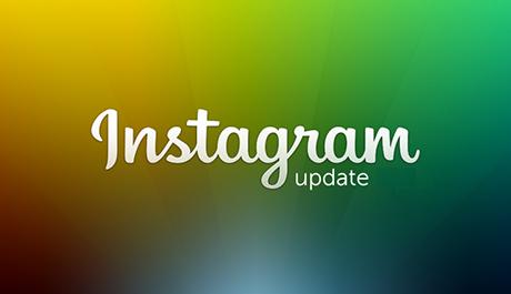 Instagram Yeni Filtreler ile Güncellendi