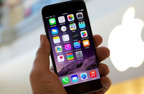 Apple Artık 16GB Hafızaya Yer Vermeyecek