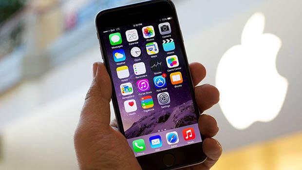 Android'ten iPhone'a Geçenlerin Sayısı Artıyor!