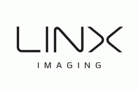 Apple, İsrailli Kamera Teknolojisi Şirketi Linx'i Satın Aldı
