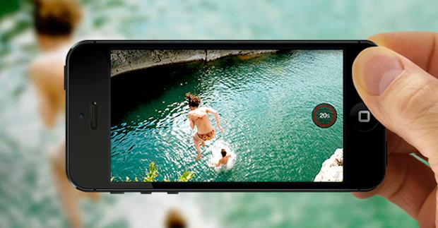 Cep Telefonu İle Video Çekerken  Nelere Dikkat Edilmeli