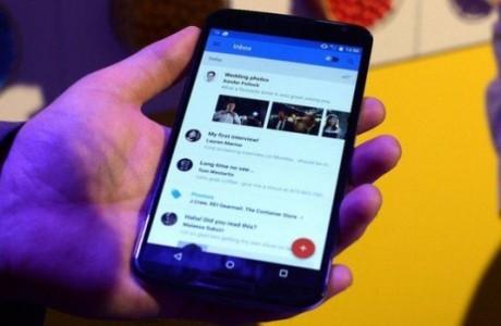 Google Proje Fi'yi Duyurdu