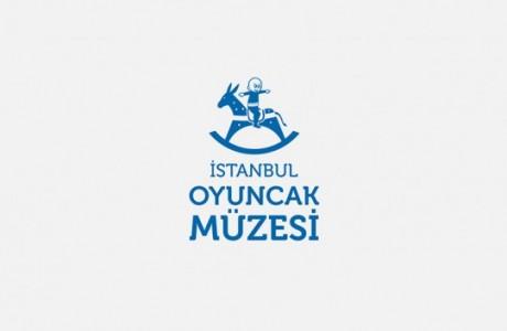 İstanbul Oyuncak Müzesi Google Street View de!