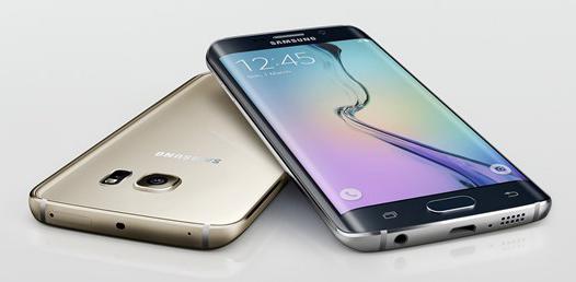 Samsung S6 ve S6 Edge Farklı Kameralar Kullanıldığı Doğrulandı!