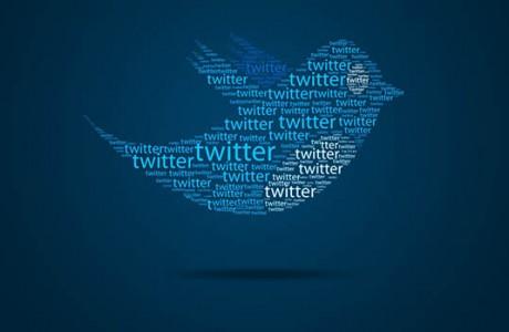 Twitter Kuralları Değiştiriyor!