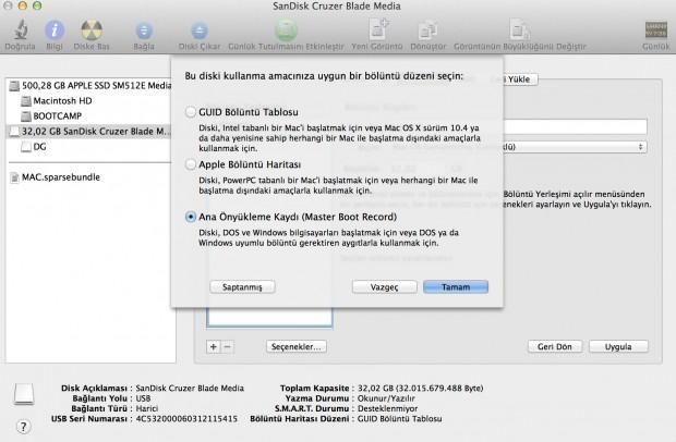 windows_disk_format_02-620x406