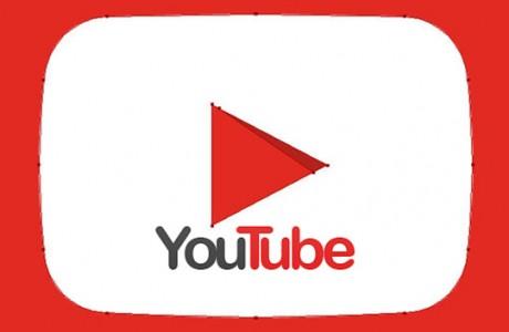 YouTube Yeni Arama Seçeneği Duyuruldu