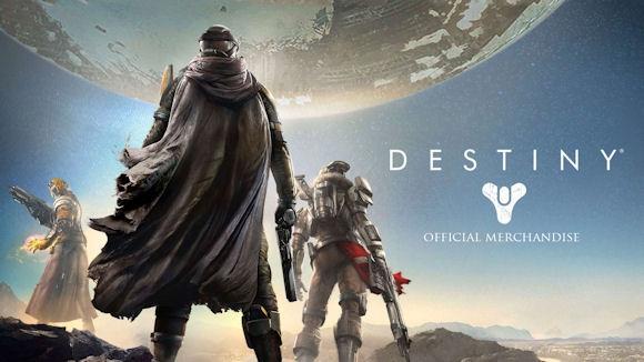 10-destiny