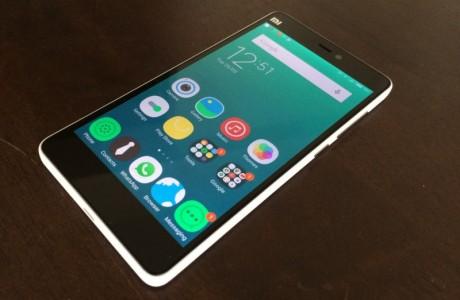 Xiaomi Mi 4i : Mükemmel Orta Sınıf Telefonu!