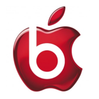 222Apples-attempts-to-stop-free-music-streaming-has-the-DOJ-investigating2