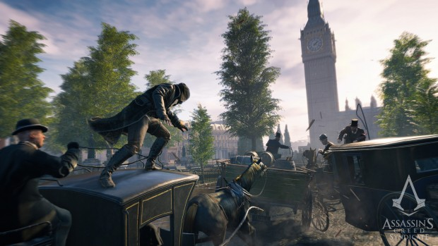 2864039-assassins_creed_syndicate_navigation_vehicles[1]