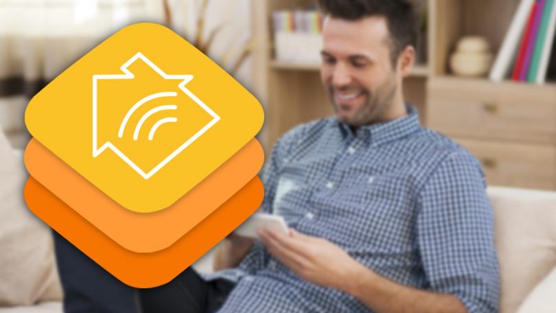 Apple HomeKit Ürünleri Hazır!