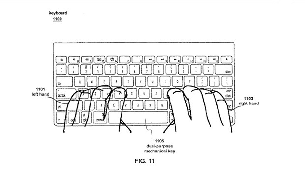 466539-apple-patent-fusion-keyboard[1]