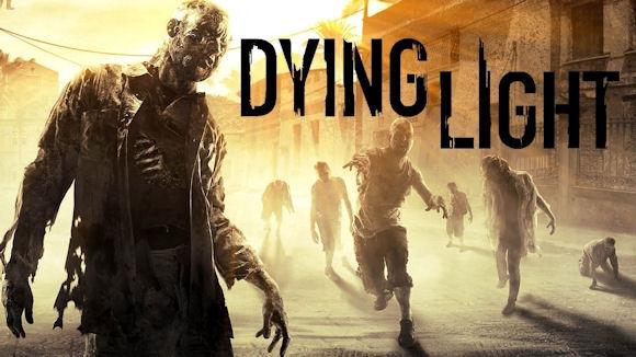 5-dyinglight