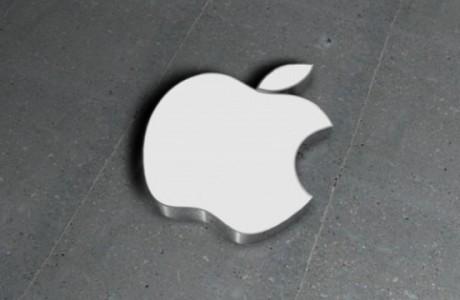 Apple Sanal Operatör Servisi Testlerine Başladı!