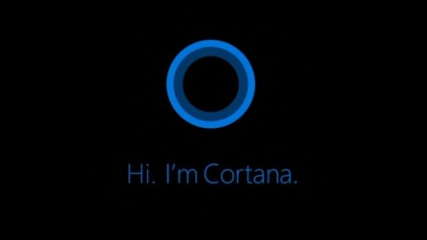 640x360xcortana-android-ios-b_640x360.jpg.pagespeed.ic.HvoGBd5lH0acewzMI-_1
