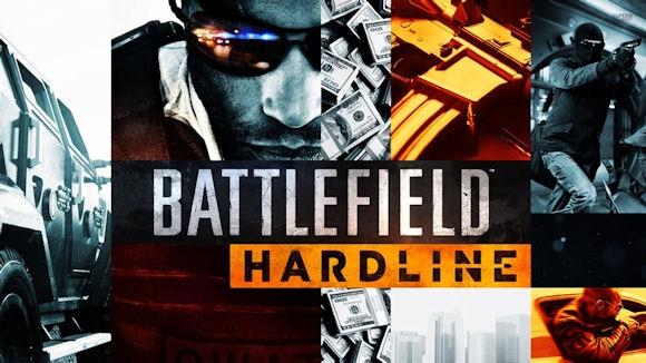 7-battlefieldhardline
