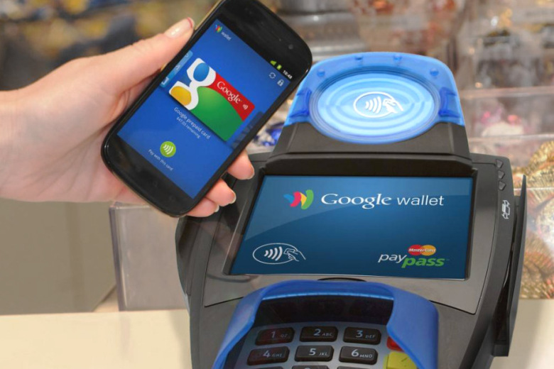 Google, Android M ve Android Pay'i duyurdu!